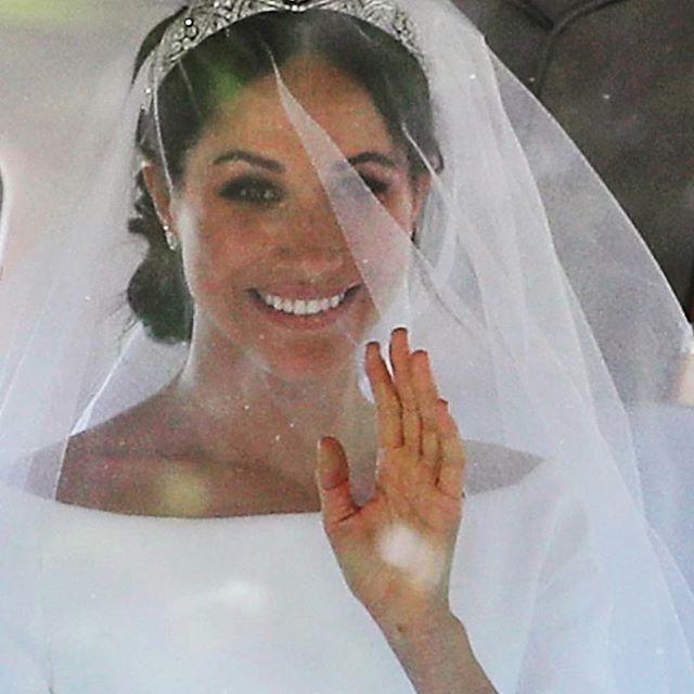 Hochzeit - JENNIFER BEHR