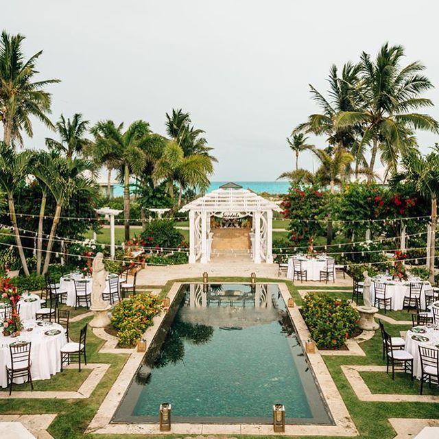 Hochzeit - Exclusive Wedding Blog Ideas