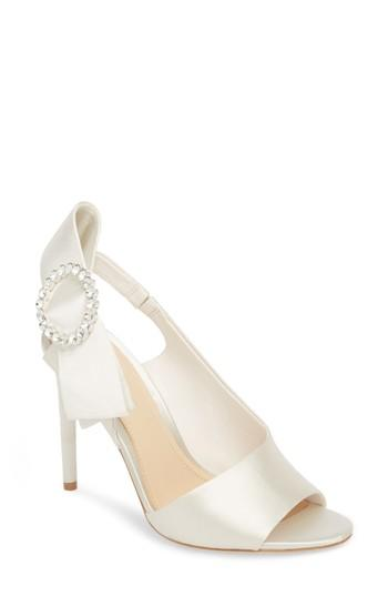 Wedding - Imagine by Vince Camuto Regin Sandal (Women)