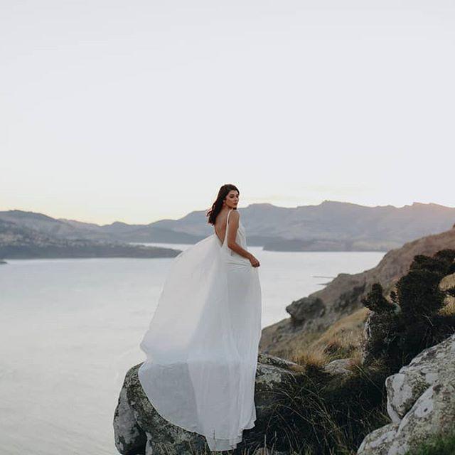 Wedding - WHITE