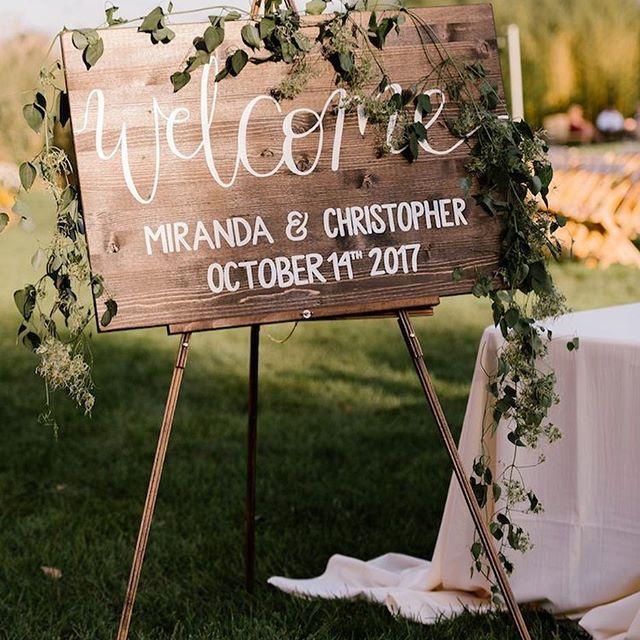 Hochzeit - Confetti Daydreams Weddings