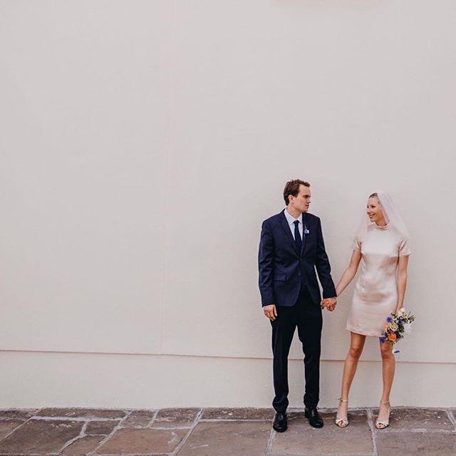 Mariage - UK Wedding Website & Directory