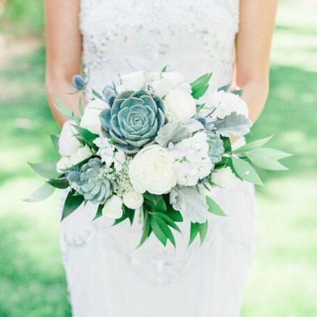 Wedding - ConfettiDaydreams Wedding Blog