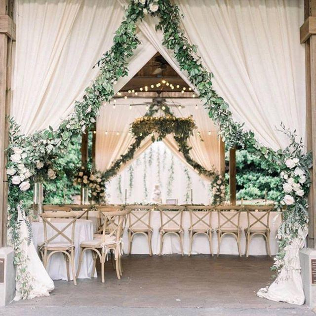 Bridal Musings Wedding Blog #2873417 - Weddbook