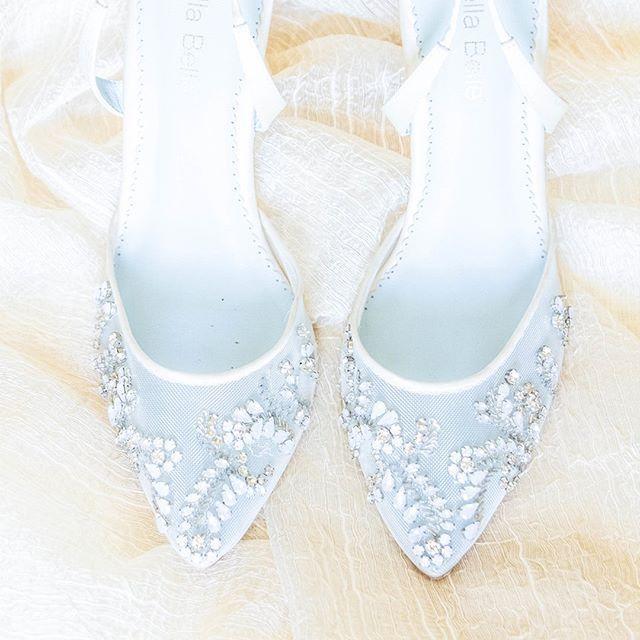 زفاف - UK Wedding & Lifestyle Blog