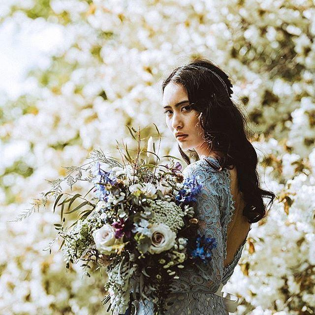 Hochzeit - Laura, Clare + Roxy