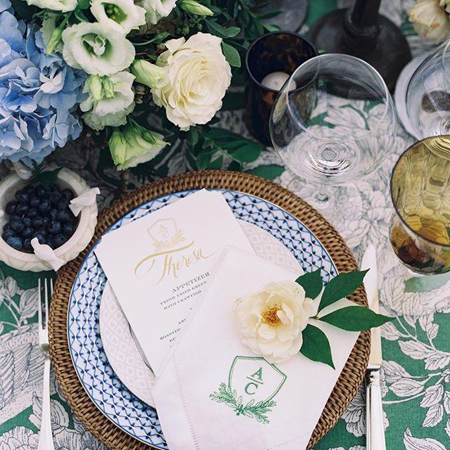 Wedding - Abby Jiu