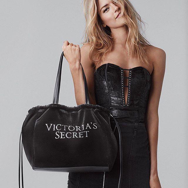 زفاف - Victoria's Secret