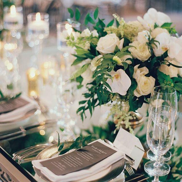 زفاف - Yumiko Fletcher