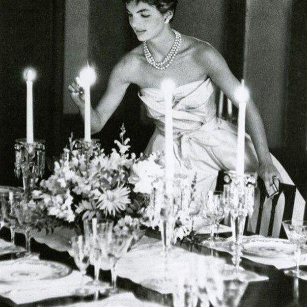Свадьба - jacin fitzgerald events