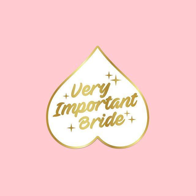 Wedding - UK Wedding Website & Directory