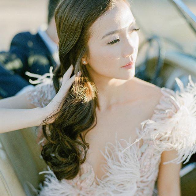 Свадьба - Wedding Photographer