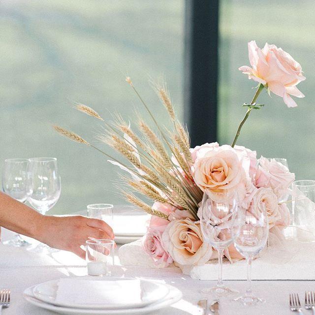 زفاف - EVENT DESIGNERS