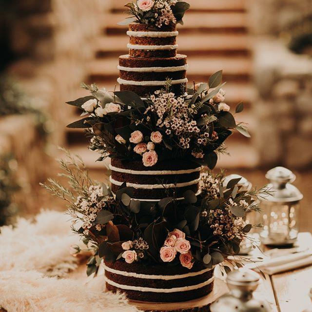 Bridal Musings Wedding Blog #2884867 - Weddbook