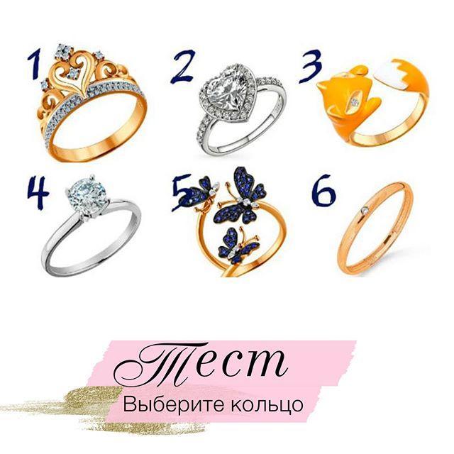 Свадьба - Прически и Макияж N1 Москва LA