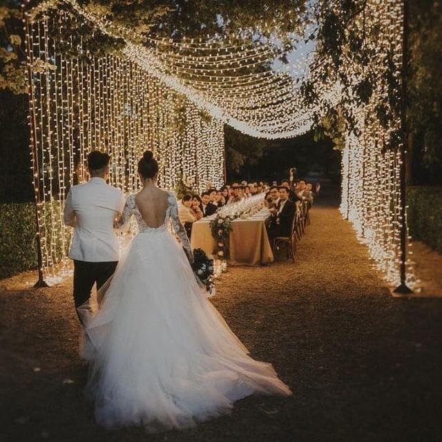 زفاف - Loverly®️ Wedding Inspiration