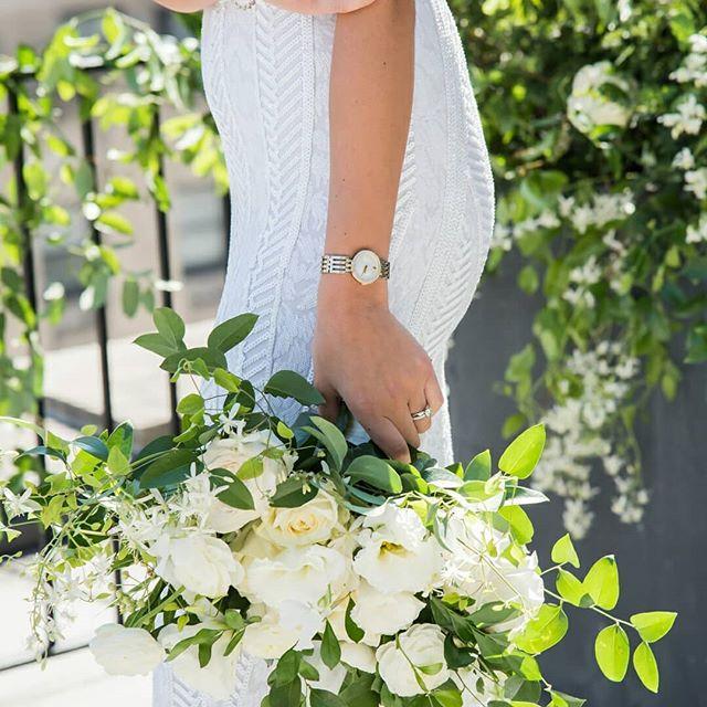 زفاف - Wedding Chicks®