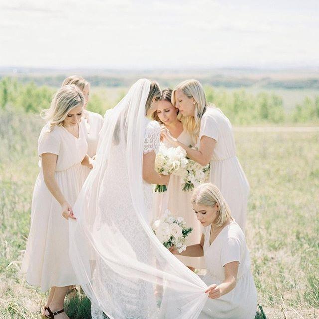 Mariage - Sara Russell