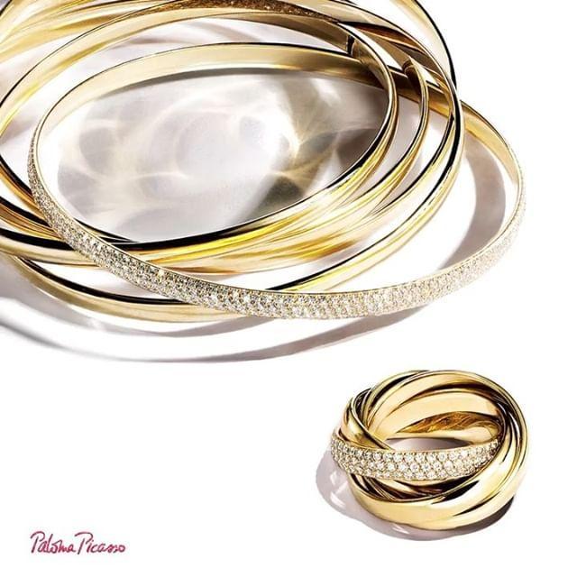 زفاف - Tiffany & Co.