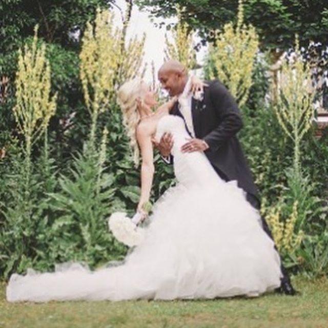Wedding - UK Bridal Hair Specialist