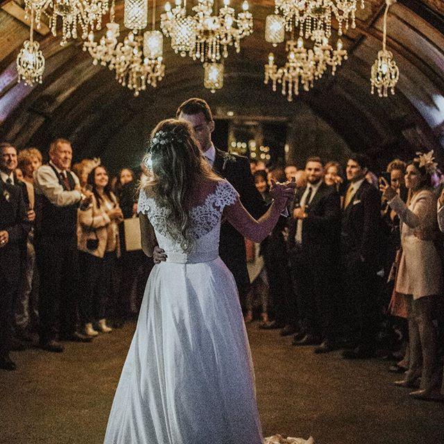 زفاف - Rock My Wedding