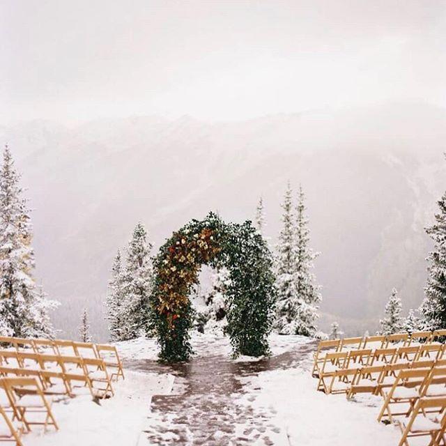 Mariage - Wedding Ideas