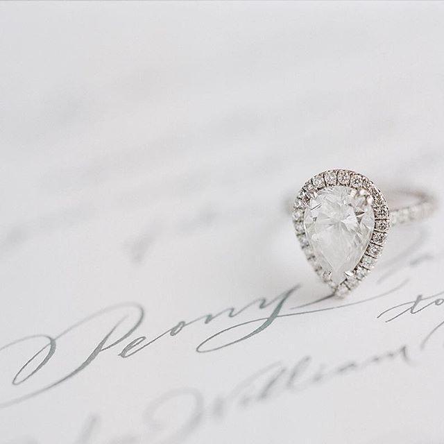 Свадьба - Fine Art Wedding Photographer
