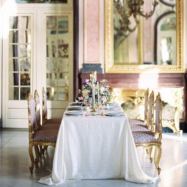 Свадьба - UK Wedding & Lifestyle Blog
