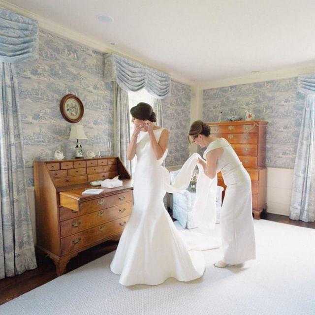 زفاف - Steve & Hannah Steinhardt