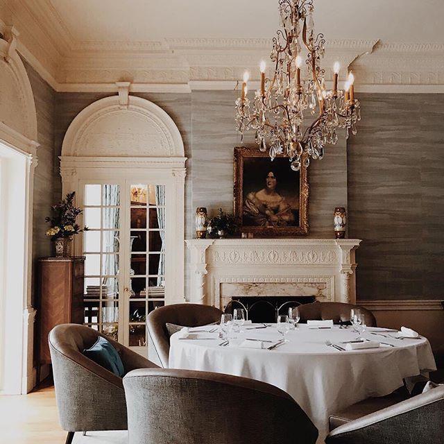 Wedding - BEAUTIFUL HOTELS
