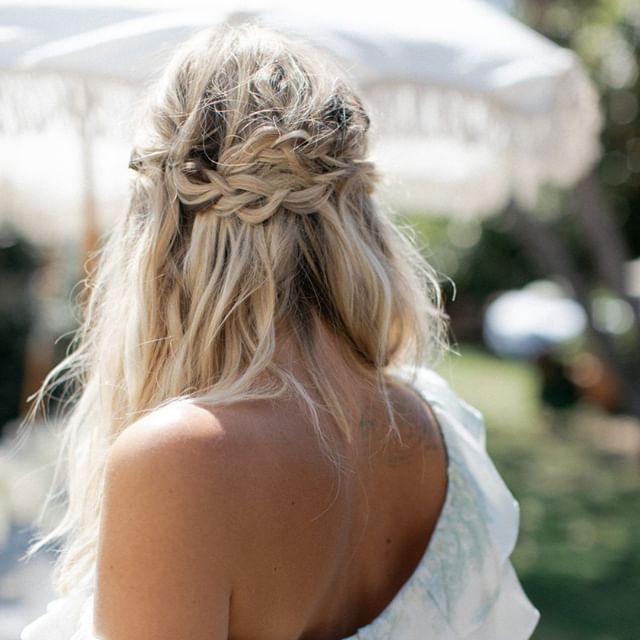 Wedding - Once Wed