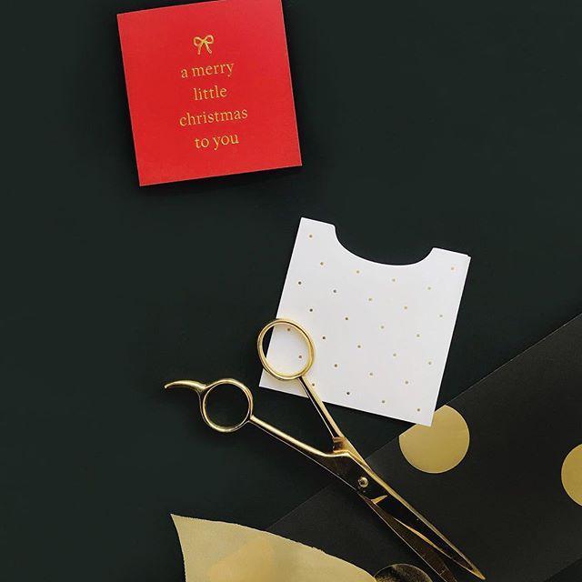 Mariage - Smitten on Paper