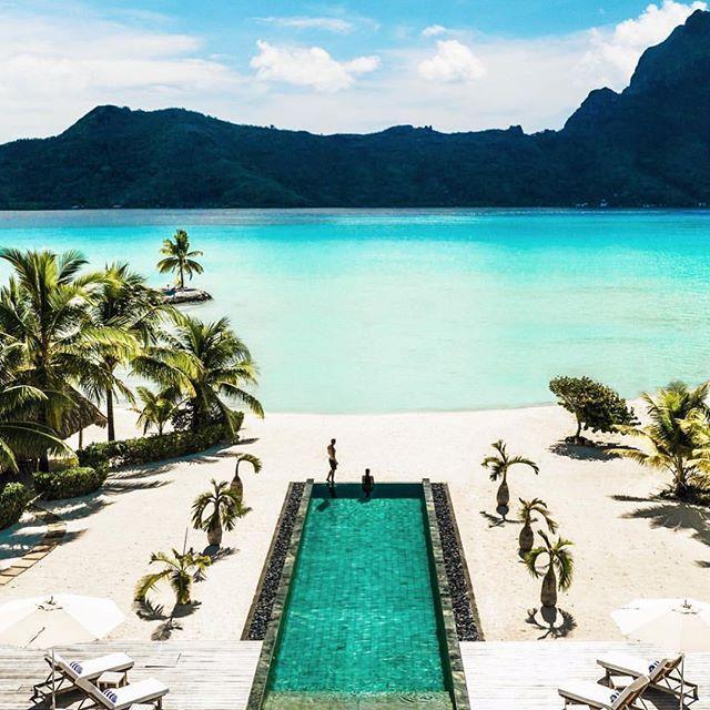زفاف - Luxury Travel Community