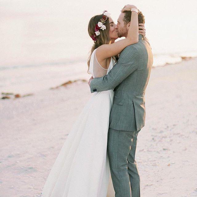Wedding - BHLDN Weddings