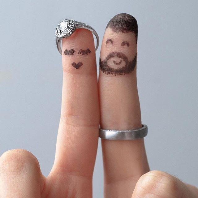 Свадьба - Wedding Chicks®