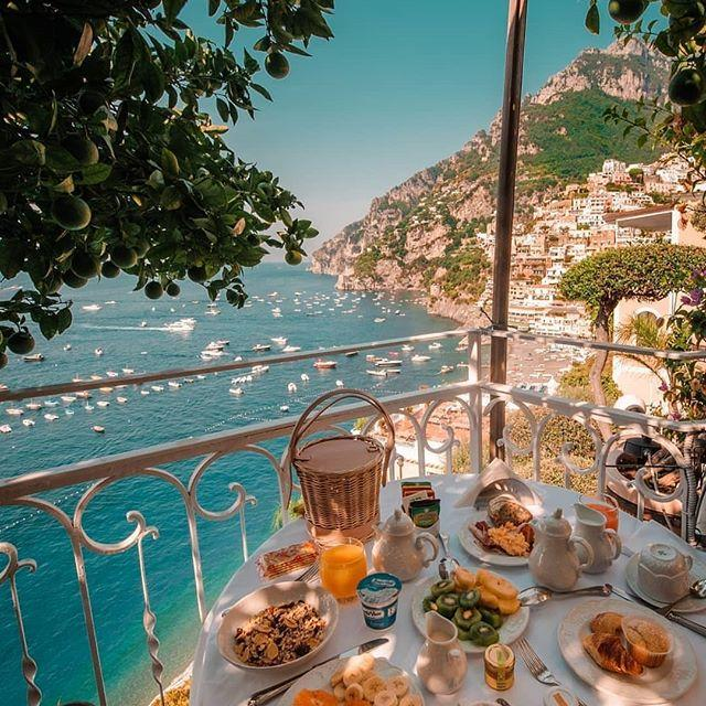 Hochzeit - Hotels & Resorts Worldwide