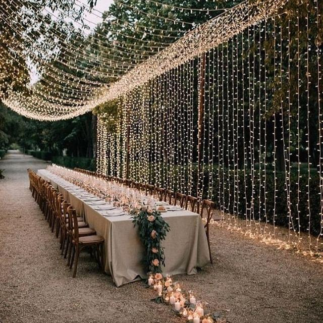Mariage - Loverly®️ Wedding Inspiration