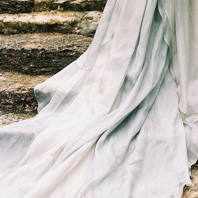 Hochzeit - Tec Petaja