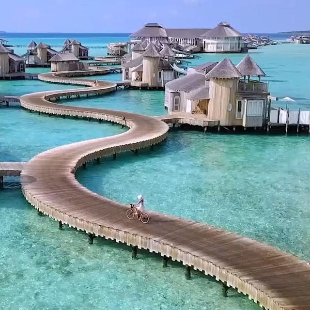 Mariage - Beaches N Resorts