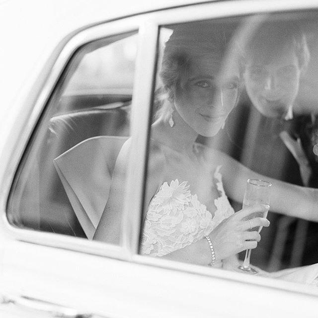 Hochzeit - Wedding Photographer