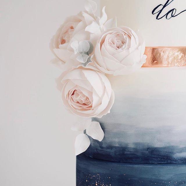 زفاف - Tracy James