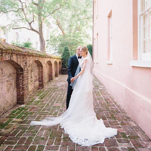 Hochzeit - Steve & Hannah Steinhardt