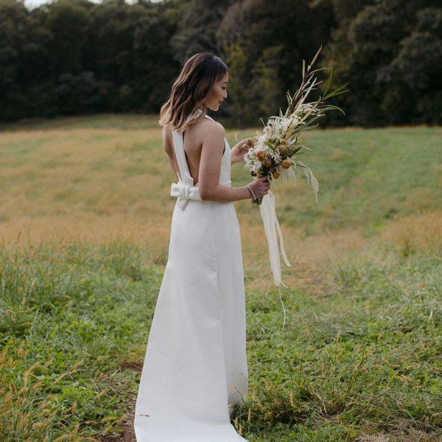 Mariage - Ariel Dearie Flowers
