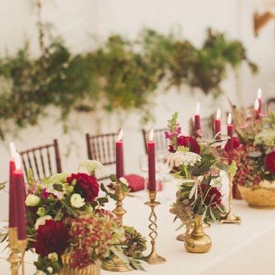 زفاف - Wedding & Event Planner UK