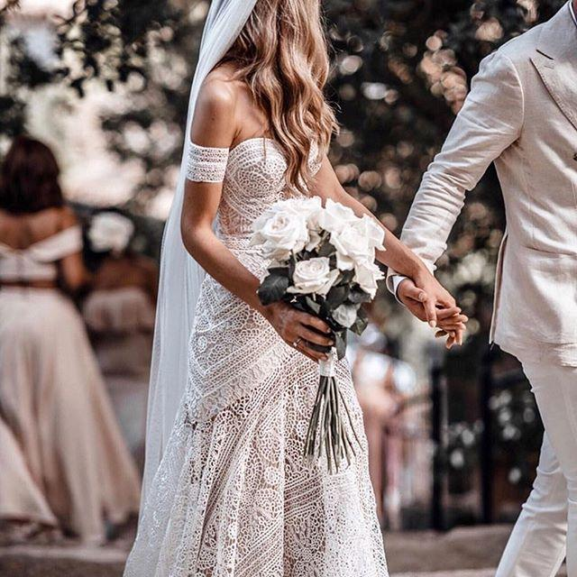 زفاف - Loverly®️ Wedding Inspiration