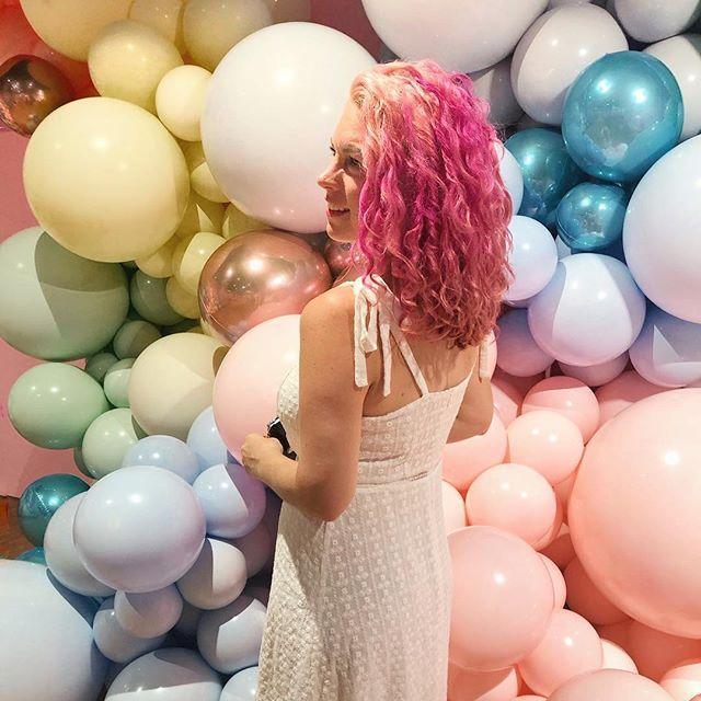 Wedding - Christina - Hair Romance