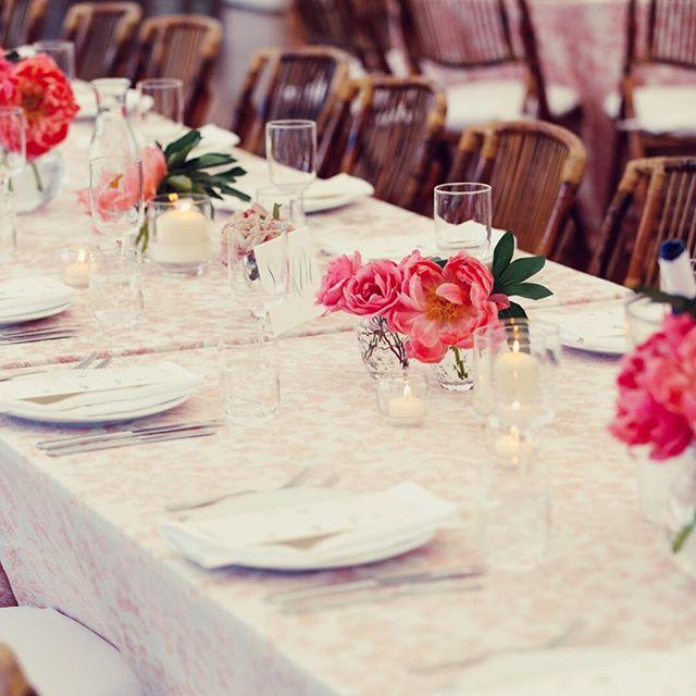 Wedding - Lyndsey Hamilton Events