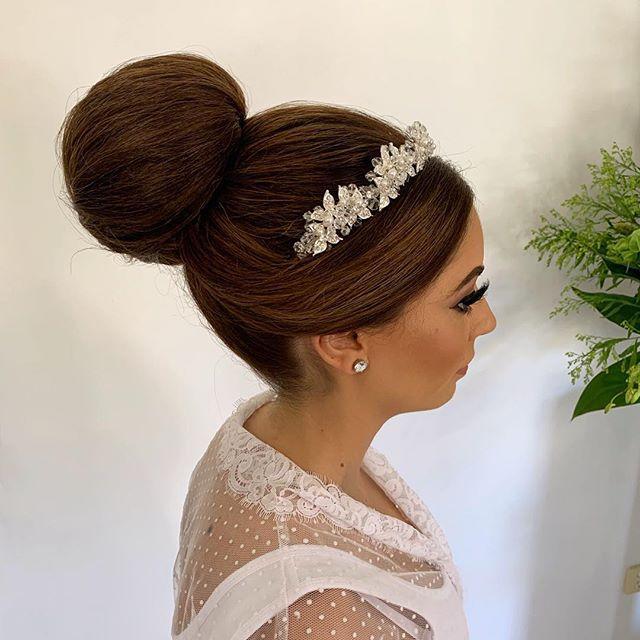 Wedding - DANIELLE & DEANNE