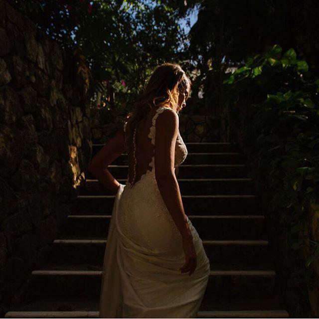 Свадьба - Citlalli Rico