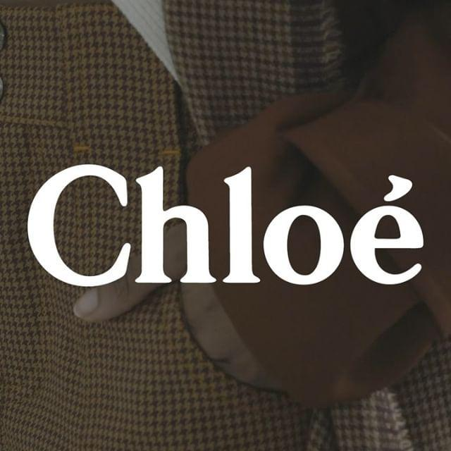 Свадьба - Chloé